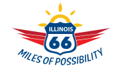 2017 Route 66 Miles of Possibility Conference